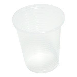 copo-descartavel-transparente-180-ml-ecocoppo