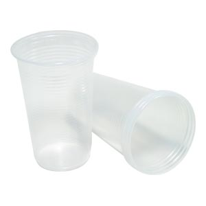 copo-descartavel-transparente-400-ml-ecocoppo