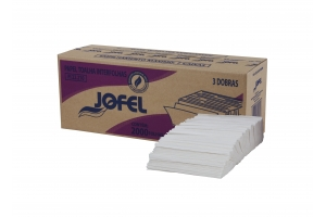 papel-toalha-interfolhas-3-dobras