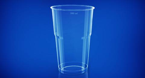 copo-plastico-300ml