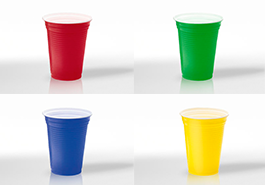 party-cup-400-ml-varias-cores