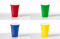 party-cups-300ml