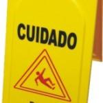 placa-sinalizadora-piso-escorregadio